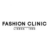 fashionc