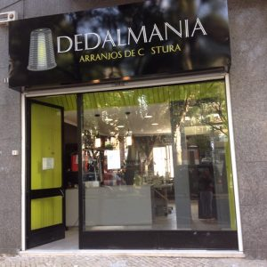 loja costura