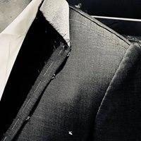 arranjos_costura_fatos_homem