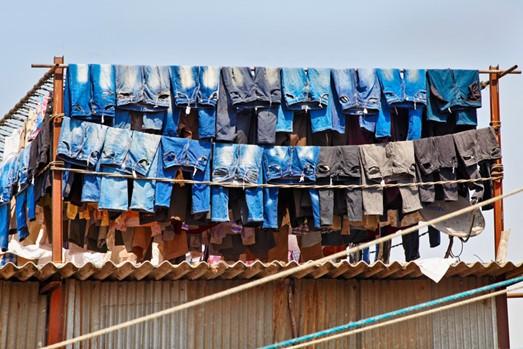 arranjos roupa ganga
