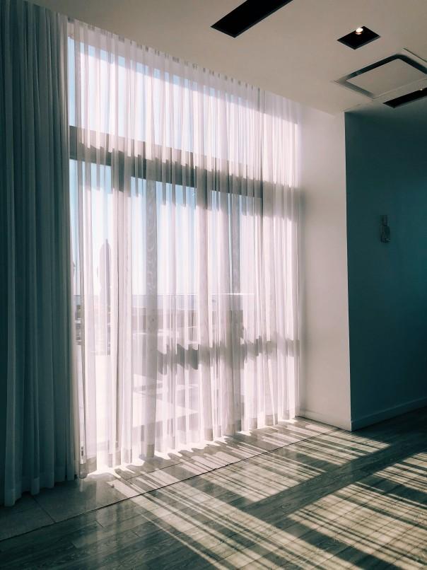 bainha-cortinado