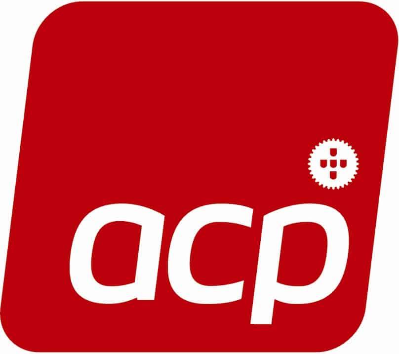 logo_ACP